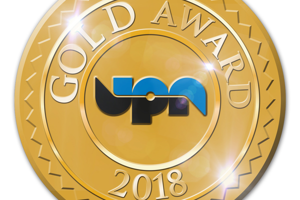 UPN GOLD